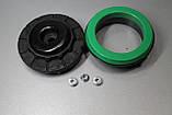 Ремкомплект опори стійки амортизатора Peugeot 508, фото 2