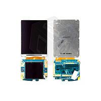 Дисплей для мобильного телефона Samsung S7330