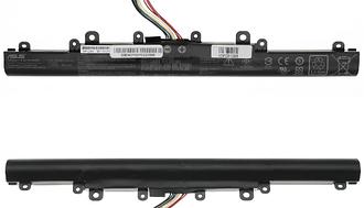 Батарея для ноутбука Asus A41N1702  (P1440UA, P1440UF, P1440FA, P1440FB ) 3000