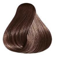 Фарба для волосся Wella Koleston Perfect Deep Browns - 6/7 Темний блондин коричневий