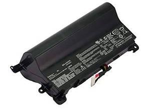 Батарея для ноутбука Asus A42N1520 (G752VY, GFX72, G752VS) 6400