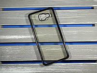 Чехол Samsung A5/A510, фото 2