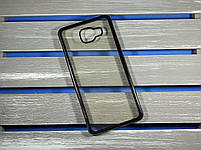 Чохол Samsung A5/A510, фото 2