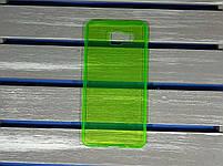 Чехол Samsung A5/A510, фото 3