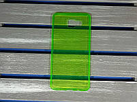 Чохол Samsung A5/A510, фото 3
