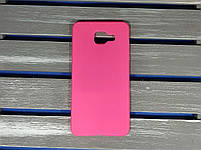 Чохол Samsung A5/A510, фото 4