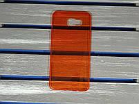 Чехол Samsung A5/A510, фото 5