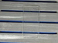 Чехол Samsung A5/A510, фото 6
