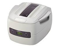 Стерилизатор ультразвуковой Codyson CD-4801 60 Вт (Серый)