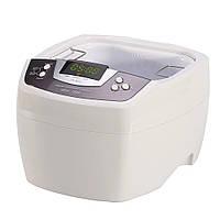 Стерилизатор ультразвуковой Codyson CD-4810 160 Вт (Белый)