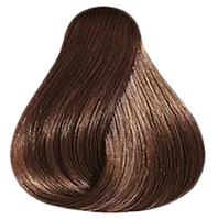 Фарба для волосся Wella Koleston Perfect Deep Browns - 6/73 Темний блондин коричнево-золотистий