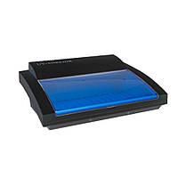 Стерилизатор ультрафиолетовый настольный YRE YM 9007 Черный