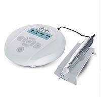Апарат для перманентного макіяжу та мезотерапії Artmex V6, фото 1