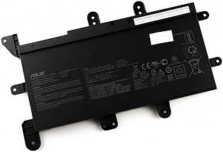 Батарея для ноутбука Asus A42N1713 (G703GS) 5000