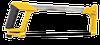 Рамка ножовочная 300мм (двухпозиционная)