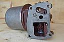 Фильтр масляный центробежный МТЗ (центрифуга) 240-1404010А-01, фото 5