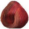 """55 """"красный"""" Estel Крем-краска для волос Essex 60 мл."""