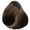 """6/00 """"тёмно-русый для седины"""" Estel Крем-краска для волос Essex 60 мл."""