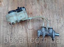 Главный тормозной цилиндр Opel Meriva 32662904