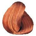 """6/4 """"тёмно-русый медный"""" Estel Крем-краска для волос Essex 60 мл."""