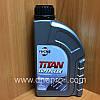 Трансмиссионное масло FUCHS TITAN SUPERGEAR 80W-90 1л.