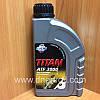 Трансмиссионное масло FUCHS TITAN ATF 3000 1л.