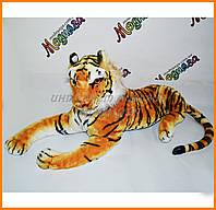 Купить игрушку тигра | Мягкие игрушки тигр цены