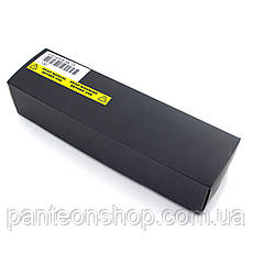АКБ Turnigy LiPo 11.1v 1400mAh 15~25C нунчаки, фото 2