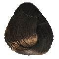 """6/77 """"тёмно-русый интенсивный мускатный орех"""" Estel Крем-краска для волос Essex 60 мл."""