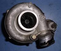 Двигатель D4BH 74кВт без навесного KiaPregio 2.5td2003-2007D4BH / Объем двигателя 1995куб.см / 74кВт / 101