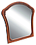 Зеркало Альба тм Неман, фото 3