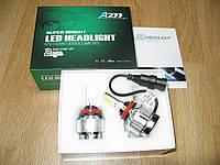 Светодиодные лампы autoled H8/H9/H11
