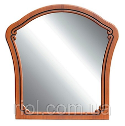 Зеркало Альба ТМ Неман