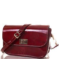 Женская сумка из экокожи EUROPE MOB (ЮЭРОП МОБ) EM0039-10