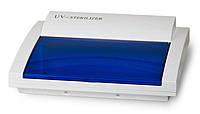 Ультрафиолетовый стерилизатор YM-9007