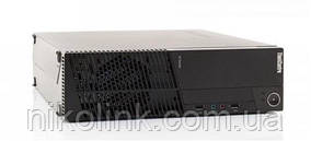 Компьютер Lenovo M82 Slim – Б/У (i3-2120 / память 4GB / новый SSD 120GB)
