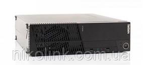 Компьютер Lenovo M82 Slim – Б/У (i3-2120 / память 4GB / диск HDD 500GB)