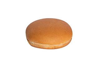 Булочка для Бургера 0,08 кг (30 шт), фото 2