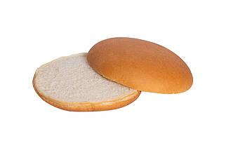 Булочка для Бургера 0,08 кг (30 шт), фото 3