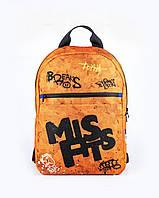 Рюкзак - Misfits