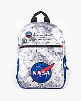 Рюкзак - NASA