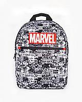 Рюкзак - Marvel