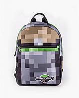 Рюкзак - Minecraft