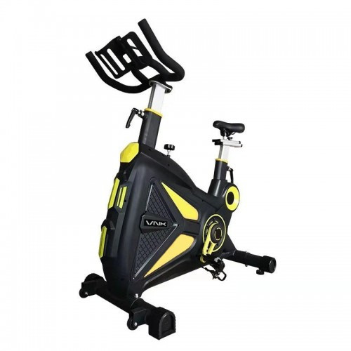 Велотренажер VNK Spinning Bike PRO