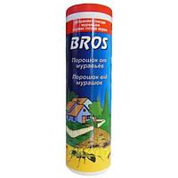 BROS порошок против муравьев 250г (Брос)