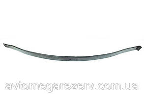 Аркуш №3 рес. пер. 6516V8-2902103 (L=1915) МАЗ