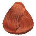 """8/45 """"светло-русый медно-красный авантюрин"""" Estel Крем-краска для волос Essex 60 мл."""