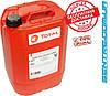 Масло моторное Total RUBIA POLYTRAFIC 10W40 / 20л (149091) Бесплатная доставка**