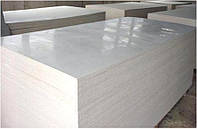 Магнезитовая плита Стандарт 1200х2400х8 мм
