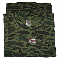 Мужские футболки Ezgi - 67,00 грн./шт. (70-й размер, хаки), фото 1